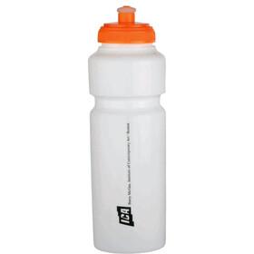 Cinelli Barry Mcgee Drink Bottle 750ml orange/white